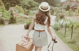 travel_girl