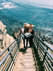 Самостоятельный туризм